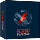 FlashMX