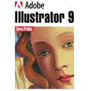 Illustrator9