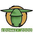 edonkey2000