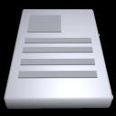 3D Default Document