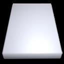 3D Default Icon