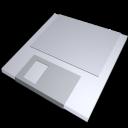 3D Floppy