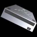 3D Hard drive