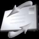 3D Outlook Express