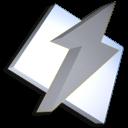 3D Winamp 3