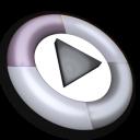3D Windows Media Player