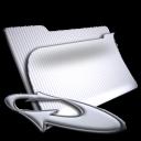 Subscriptions Folder