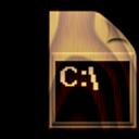 MS DOS Batch File