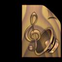 WAVE Sound File