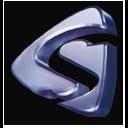 sonique2 silver str