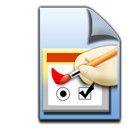 SkinStudio File