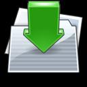 Downloads Graphite