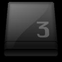 Obsidian 3
