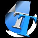 TrueType Font