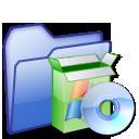 Program Files Folder