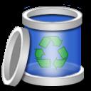 Recycle Bin Empty4