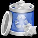 Recycle Bin Full2