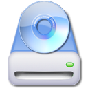 CD Drive3