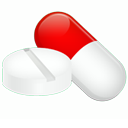 http://www.icone-gif.com/icone/sante/medical/pills5.png