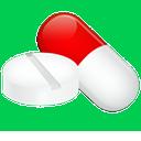 pills5