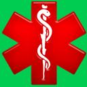 الطب و الصحة و العلاج الطبيعي