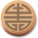 Token Symbol1