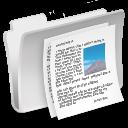 folder documents alt
