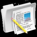 folder documents alt2