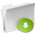 folder dropbox 2