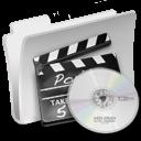 folder movies alt