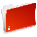 folder private alt