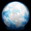 globe alt