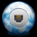 globe alt plug