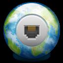 globe plug