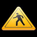 public badge