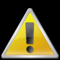 [REGROUPEMENT] Tuto pour le Samsung Galaxy S2 disponible sur le Forum Warning