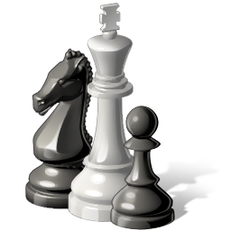 http://www.icone-gif.com/icone/vista-5270/Games/Chess.png