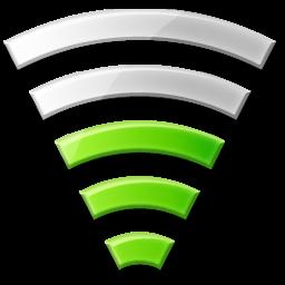 Signal 3