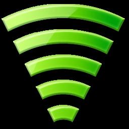 Signal 5