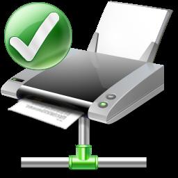 Default Netprinter