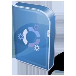 box kubuntu