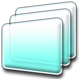 Flip3d Vista