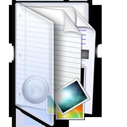 MyDocuments folder