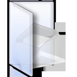 MyEmails Folder
