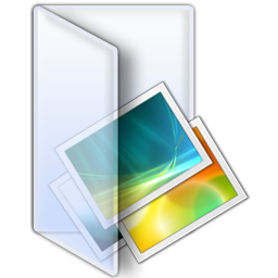 MyPictures Folder