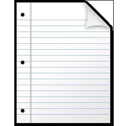 Txt Document