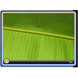 Vista Showdesktop