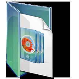 My DVD Maker Files 2