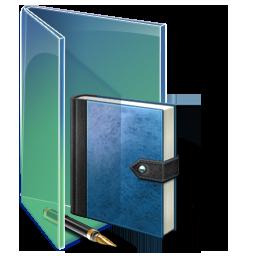 My Ebooks