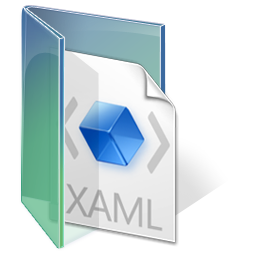 My XML Files